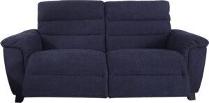 comprar sofa relax electrico 3 plazas gabriel precio barato
