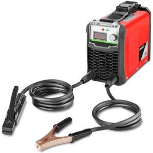 comprar soldador inverter greecut precio barato online