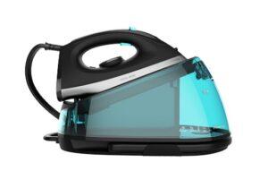 comprar total iron 7500 cecotec precio barato online