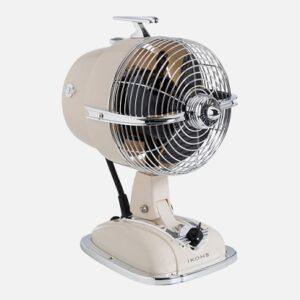 comprar ventilador de mesa ikohs precio barato online