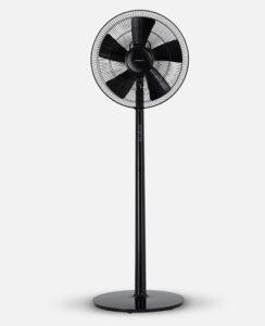 comprar ventilador-de-pie ikohs precio barato online