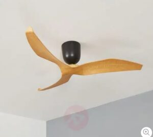 comprar ventilador de techo aeratron precio barato online