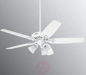 comprar ventilador de techo hunter precio barato online