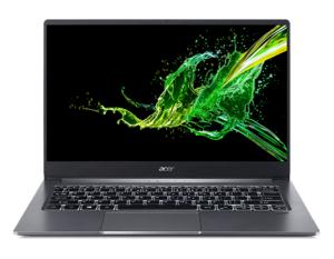 comprar Acer-Swift-3-SF314-57 precio barato online