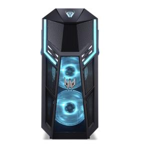comprar Predator-Orion-5000-PO5-605s precio barato online