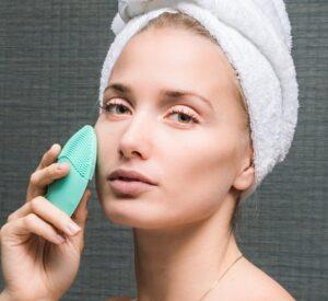 comprar cepillo facial ikohs precio barato online