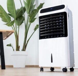 comprar climatizador evaporativo portatil comprar online