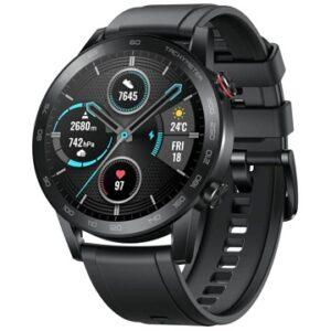 comprar honor_magic_watch_2_46mm precio barato online