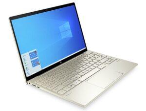 comprar hp envy 13 ba0005ns precio barato online