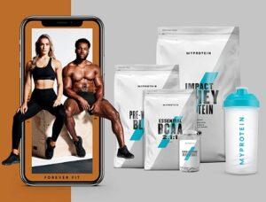 comprar pack para ganar masa muscular precio barato online