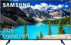 comprar samsung crystal uhd 75tu8005 precio barato online