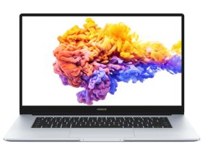 comprar HONOR-MagicBook-15 precio barato online