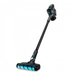 comprar aspirador escoba sin cable cecotec precio barato online