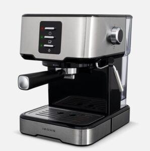 comprar barismatic-20b-cafetera-express precio barato online
