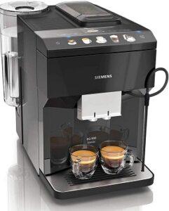 comprar cafetera siemens eq 500 precio barato online