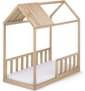 comprar cama infantil montessori precio barato online