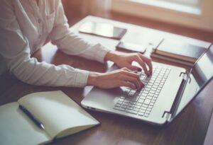 comprar curso-superior-educacion-social online precio barato