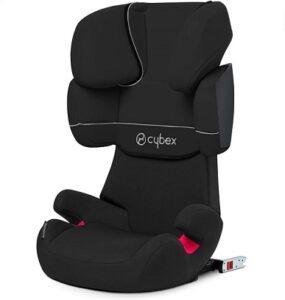 comprar cybex solution x fix precio barato online