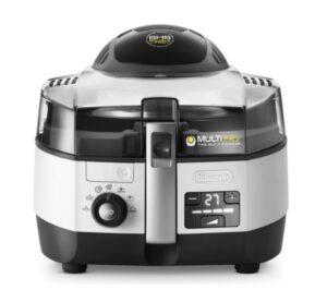comprar delonghi multicooker extra chef precio barato online