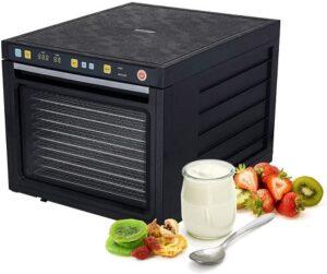 comprar deshidratador biochef savana precio barato online