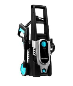 comprar hidrolimpiadora para coche precio barato online