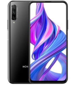comprar honor 9x pro precio barato online