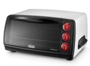 comprar horno electrico delonghi precio barato online