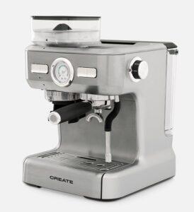 comprar ikohs thera-advance-cafetera precio barato online