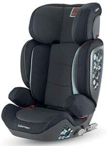 comprar inglesina silla coche precio barato online