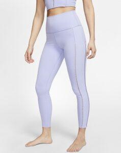 comprar mallas elasticas nike mujer precio barato online