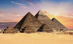 comprar master-arqueologia online precio barato