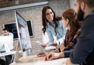 comprar master-online-project-management precio barato