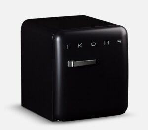 comprar nevera ikohs-retro-fridge-50 precio barato online