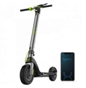 comprar patinete electrico adulto cecotec precio barato online