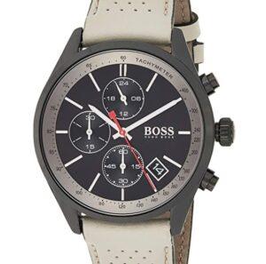 comprar reloj hugo boss grand prix precio barato online