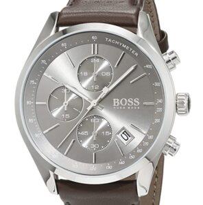 comprar reloj pulsera hugo boss hombre precio barato online