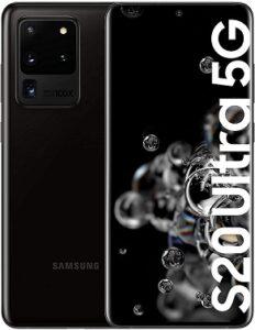 comprar samsung galaxy s20 5g precio barato online