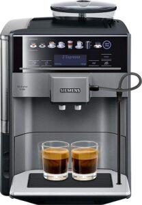 comprar siemens eq 6 plus cafetera precio barato online