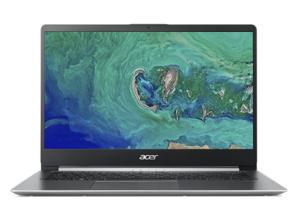 comprar Acer-Swift1-SF114-32 precio barato online