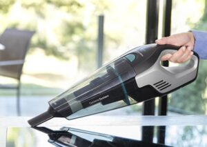 mejor aspirador de mano para casa y coche precio barato online