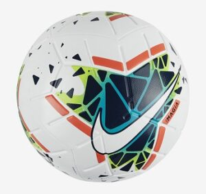 comprar balon de futbol nike magia precio barato online