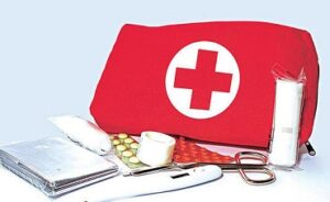 comprar curso primeros-auxilios online precio barato