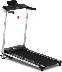 comprar fitfiu fitness mc 160 precio barato online