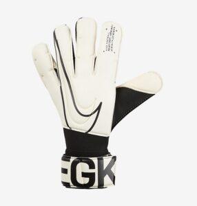 comprar guantes nike vapor-grip3 precio barato online
