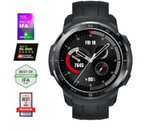 comprar honor watch gs pro precio barato online