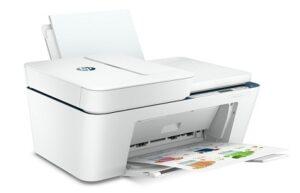 comprar impresora hp para casa precio barato online