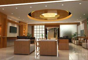 comprar master decoracion interiores online precio barato
