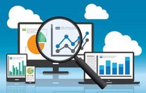 comprar master-online-big-data precio barato online