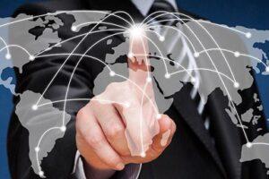 comprar master-online comercio-internacional precio barato
