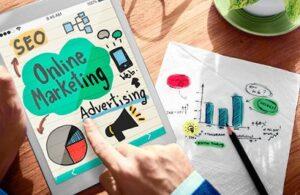 comprar master-online-marketing digital precio barato